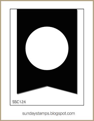 SSC124f