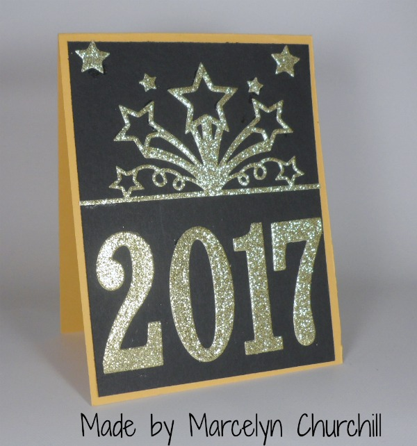 Stampin Up Graduation card made by Marcelyn Churchill. Please see more card and gift ideas at www.StampingMom.com #StampingMom #cute&simple4u