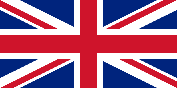 https://upload.wikimedia.org/wikipedia/en/thumb/a/ae/Flag_of_the_United_Kingdom.svg/1280px-Flag_of_the_United_Kingdom.svg.png