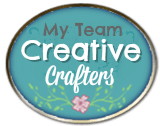 My Creative Crafters Team