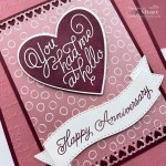 Always in my Heart Bundle from Stampin