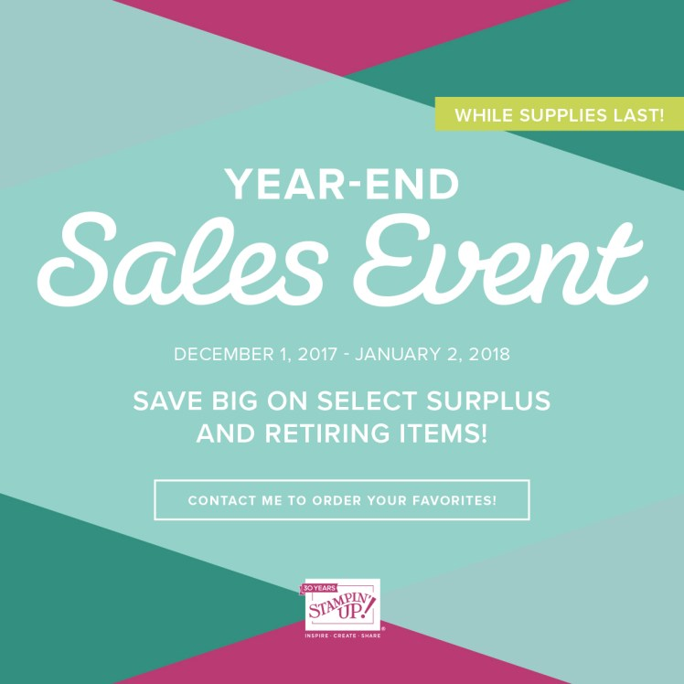 12.01.2017_SHAREABLE1_YEARENDSALE_NA.jpg