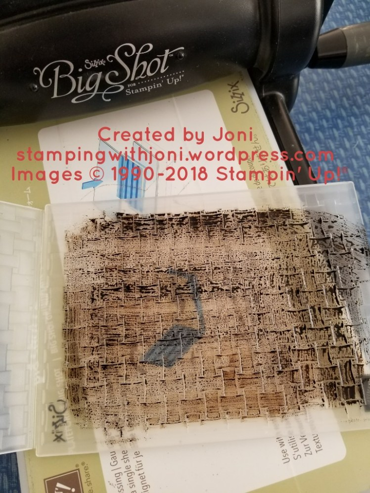 20180220_132634_wm