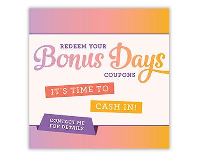 08-01-18_bonusdays_thshareable3_eng