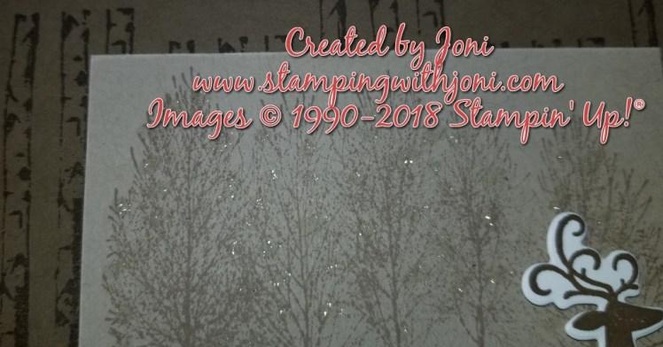 20180903_222935_wm.jpg