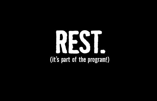 rest-day.jpg