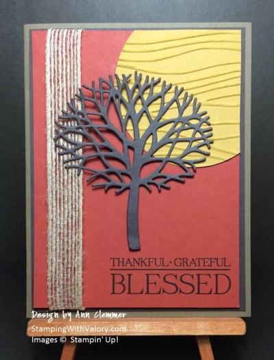 blessed-harvest-tree