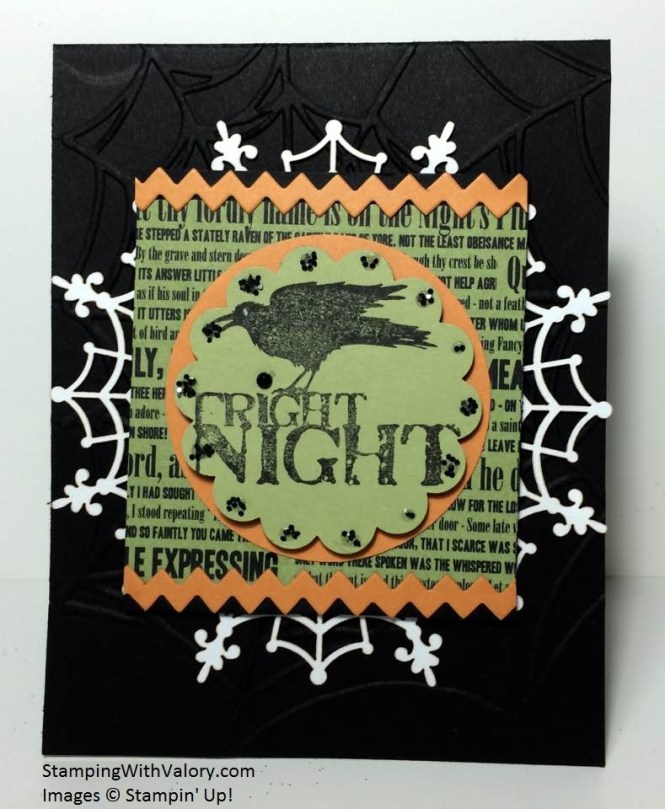 fright-night-halloween-card