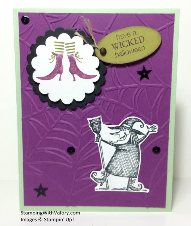 wicked-halloween-card