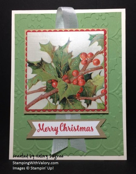 recycled-holly-card