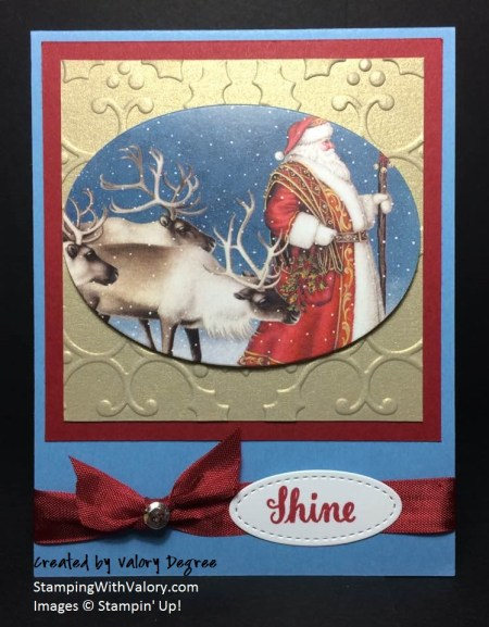 recycled-st-nick-card