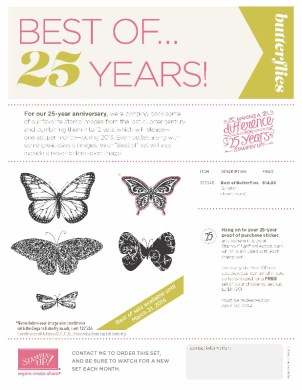 demo_best_of_butterflies_25th_year_flyer_na
