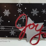 Gift Cards for Pals Paper Arts Sketch Challenge