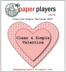 Paper Players badge