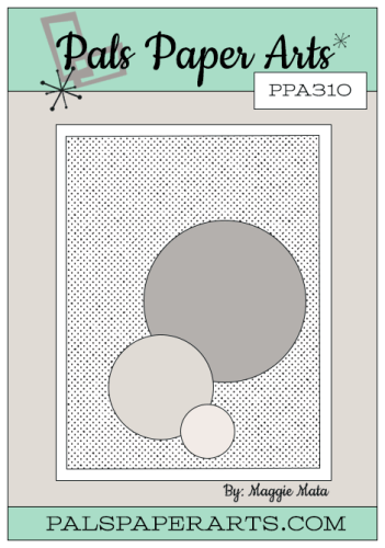 PPA 310