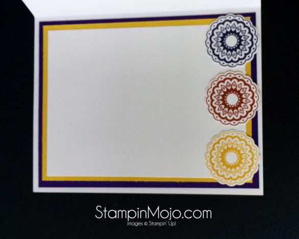 stampin-up-paisleys-poises-ppa321-michelle-gleeson-stampinup