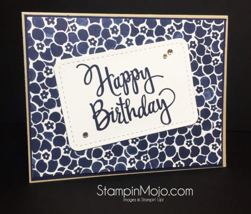 stampin-up-stitiched-shapes-framelits-stylized-birthday-michelle-gleeson-stampinmojo-su