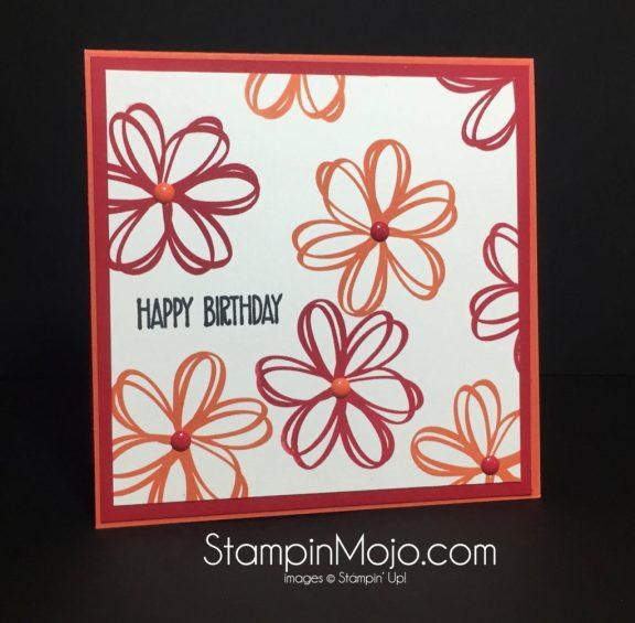 stampin-up-sunshine-sayings-birthday-michelle-gleeson-stampinup-su