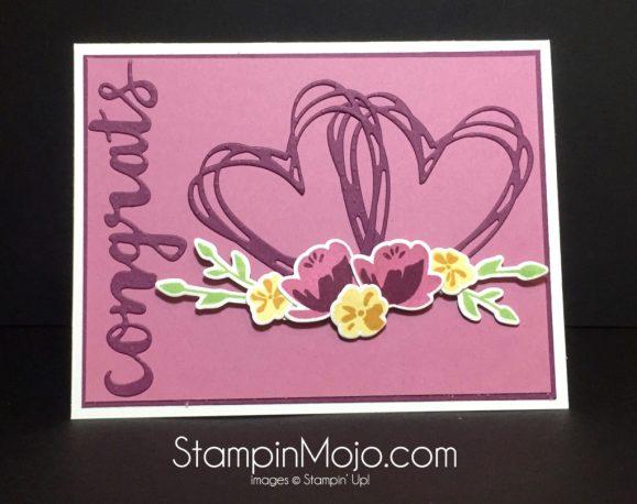 stampin-up-sunshine-wishes-wedding-card-idea-michelle-gleeson-stampinup-su