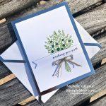 Holiday Catalog Sneak Peek – Wishing You Well