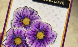 Stampin-Up-Floral-Essence-Pattern-Decorative-Masks-Embossing-Paste-Just-Add-Ink-Challenge-515-Mixed-Media-Michelle-Gleeson-Stampinup-SU