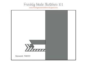FMS Final 101-001