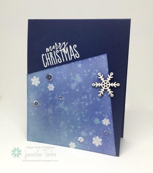 FMS250 - Merry Christmas