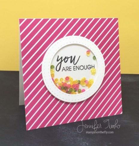cc58-you-are-enough