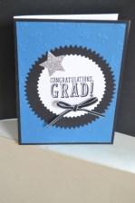 Graduation Tips 003