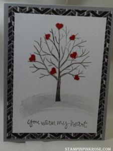 DSC_0472 Valentine