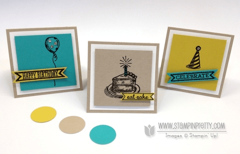 Stampin up stampin up pretty order online demonstrator free catalog sketched birthday card ideas