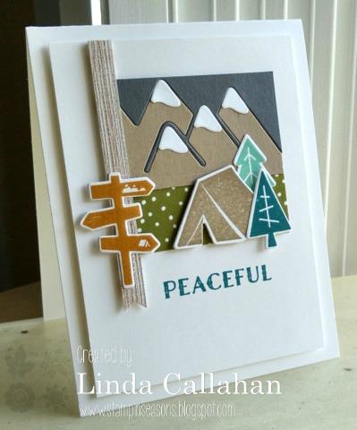 pals-paper-crafting-card-ideas-linda-callahan-mary-fish-stampin-pretty-stampinup