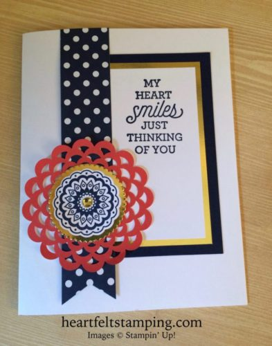 pals-paper-crafting-card-ideas-rosanne-mulhern-mary-fish-stampin-pretty-stampinup