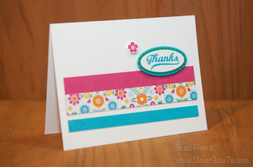 pals-paper-crafting-card-ideas-staci-rivera-mary-fish-stampin-pretty-stampinup-442x500