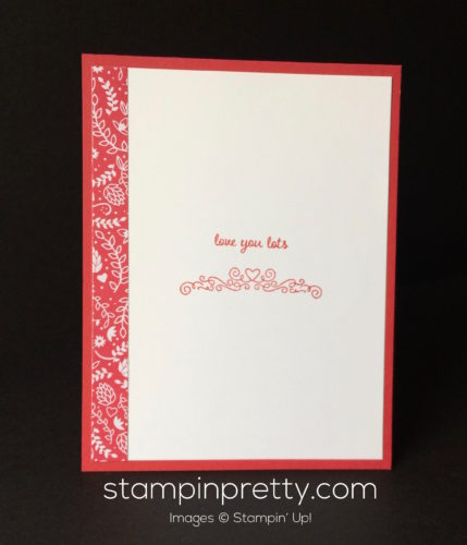 stampin-up-sealed-with-love-valentine-card-ideas-mary-fish-stampinup
