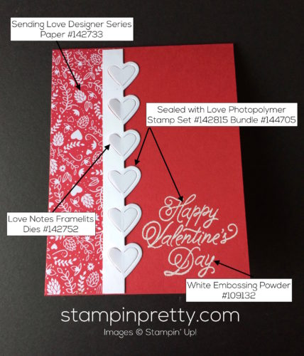 stampin-up-sealed-with-love-valentine-cards-ideas-mary-fish-stampin-up