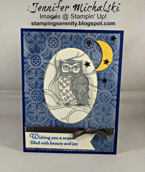 pals-paper-crafting-card-ideas-BrianKing-mary-fish-stampin-pretty-stampinup
