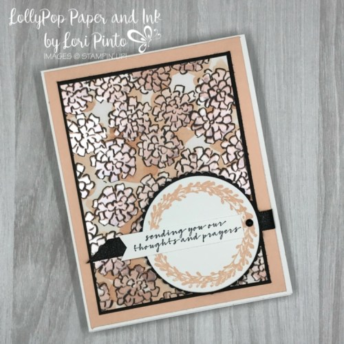 pals-paper-crafting-card-ideas-Lori Pinto-mary-fish-stampin-pretty-stampinup