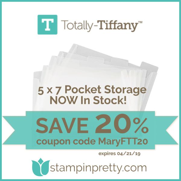 Totally Tiffany Coupon Code 4_21