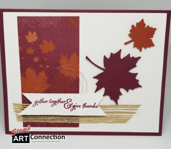 Stampin' Pretty Pals Sunday Picks 09.15.2019 Kat Chancellor