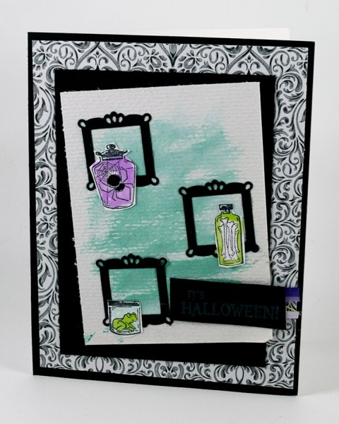 Stampin' Pretty Pals Sunday Picks 09.15.2019 Pamela Sadler