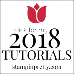 2018 PDF Tutorial Gallery Click for More