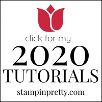 2020 PDF Tutorial Gallery Click for More