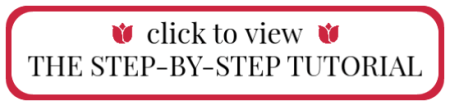 Click to view the step by step tutorial