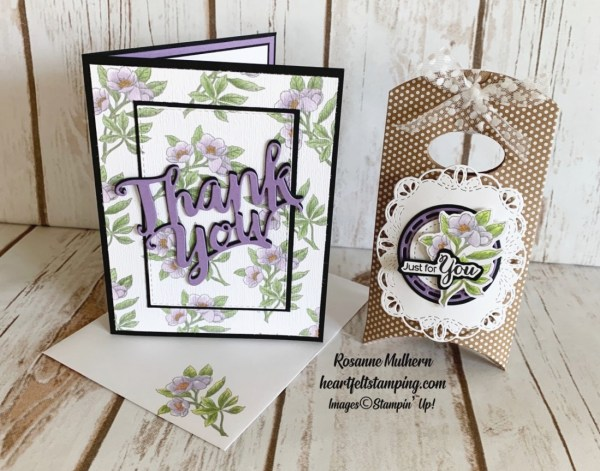 Stampin' Pretty Pals Sunday Picks 05.17- Rosanne Mulhern (1)