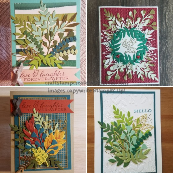 Stampin' Pretty Pals Sunday Picks 08.02-Alexandra Jones