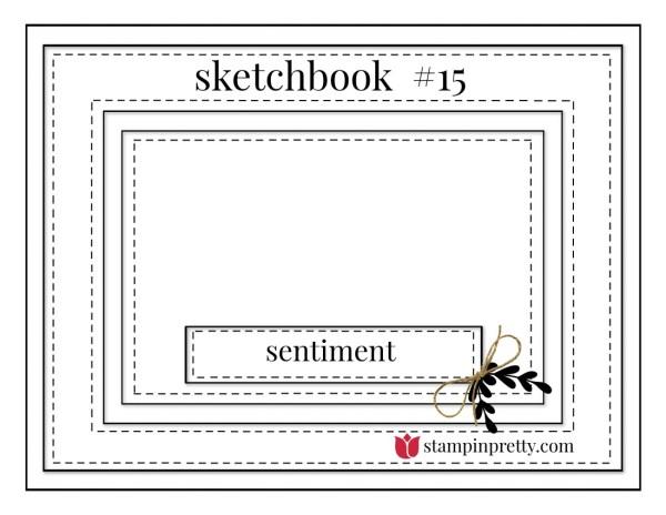 Stampin' Pretty Sketchbook 15_Final