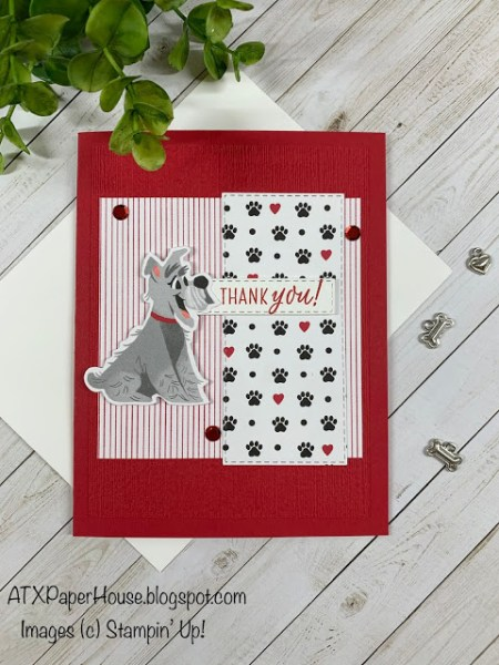 Stampin' Pretty Pals Sunday Picks_10.18.20_Angela Slutz