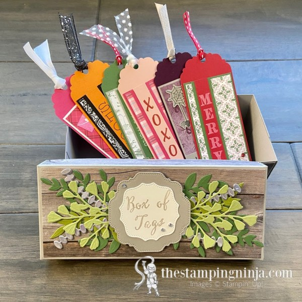 Stampin' Pretty Pals Sunday Picks_10.18.20_Melissa Seplowitz