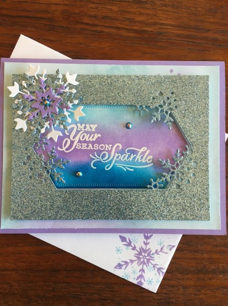 Stampin' Pretty Pals Sunday Picks_10.18.20_Robin Daus